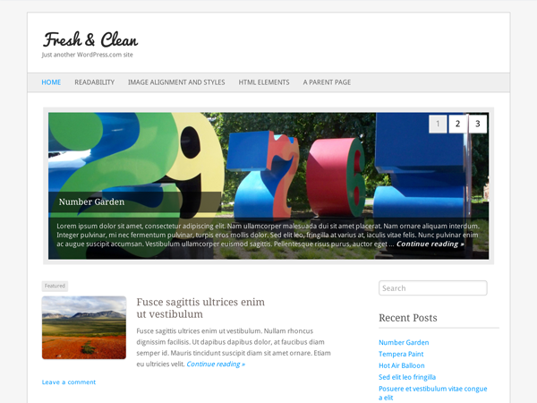 copyright footer wordpress thesis Become a member join our 25,000+ members to submit your designs, collect inspiration, and receive our weekly newsletter.